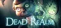 Portada oficial de Dead Realm para PC