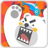 Portada oficial de Big Bear para Android
