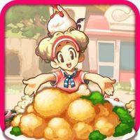 Portada oficial de Happy Chicken Town para Android