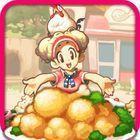 Portada oficial de de Happy Chicken Town para Android
