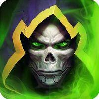 Portada oficial de Battle of Heroes para Android