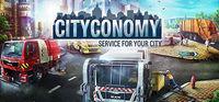 Portada oficial de Cityconomy: Service for your City para PC