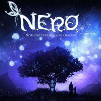Portada oficial de Nero: Nothing Ever Remains Obscure para PS4