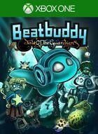 Portada oficial de de Beatbuddy: Tale of the Guardians para Xbox One