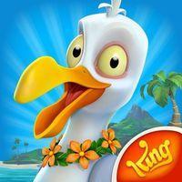 Portada oficial de Paradise Bay para iPhone
