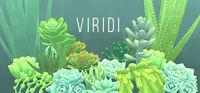 Portada oficial de Viridi para PC