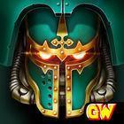 Portada oficial de de Warhammer 40.000: Freeblade para Android