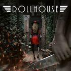 Portada oficial de de Dollhouse para PS4