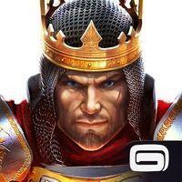 Portada oficial de March of Empires para PC