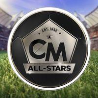Portada oficial de Championship Manager: All-Stars para Android