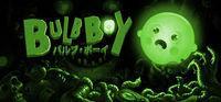 Portada oficial de Bulb Boy para PC