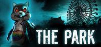 Portada oficial de The Park para PC