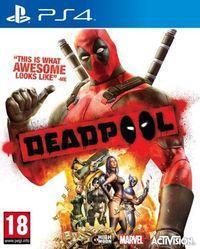 Portada oficial de Masacre para PS4