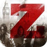 Portada oficial de Last Empire-War Z para Android