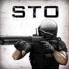 Portada oficial de de [STO] Special Tactics Online para iPhone