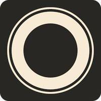 Portada oficial de ULTRAFLOW para Android
