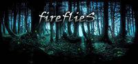 Portada oficial de Fireflies para PC