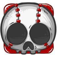 Portada oficial de Berzerk Ball 2 para Android
