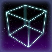 Portada oficial de CubicTourPlus para iPhone