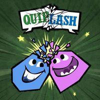 Portada oficial de Quiplash para PS4