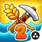 Portada oficial de de Puzzle Craft 2 para iPhone
