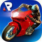 Portada oficial de de Raceline CC para iPhone