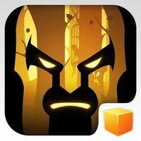 Portada oficial de Dark Lands para Android