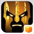 Portada oficial de de Dark Lands para Android