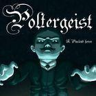 Portada oficial de de Poltergeist: A Pixelated Horror para PS4