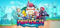 Portada oficial de Abraca - Imagic Games para PC