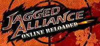 Portada oficial de Jagged Alliance Online: Reloaded para PC