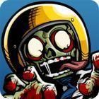 Portada oficial de de Zombie Age 3 para Android