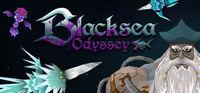 Portada oficial de Blacksea Odyssey para PC