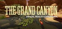 Portada oficial de The Grand Canyon VR Experience para PC