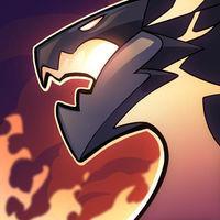 Portada oficial de Mino Monsters 2: Evolution para iPhone