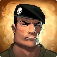 Portada oficial de Ultra Kill: Online War Shooter para Android