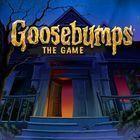 Portada oficial de de Goosebumps: The Game para PS4