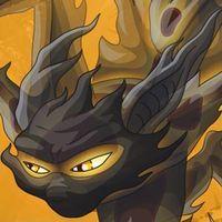 Portada oficial de Miscrits: World of Creatures para Android