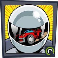 Portada oficial de FRZ Racing para Android