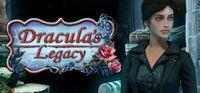 Portada oficial de Dracula's Legacy para PC