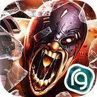 Portada oficial de de Zombie Deathmatch para iPhone