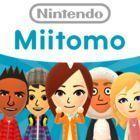Portada oficial de de Miitomo para Android