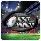 Portada oficial de de Rugby Manager para Android