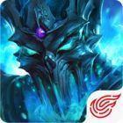 Portada oficial de de Eternal Arena para Android