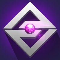 Portada oficial de Ace of Arenas para Android
