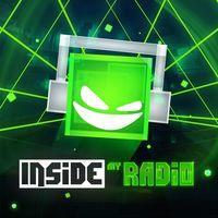 Portada oficial de Inside My Radio para PS4