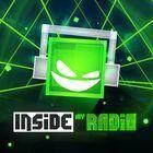 Portada oficial de de Inside My Radio para PS4