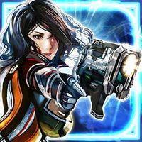 Portada oficial de Stellacept Online para Android