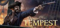 Portada oficial de Tempest para PC