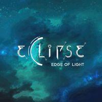 Portada oficial de Eclipse: Edge of Light para PS4